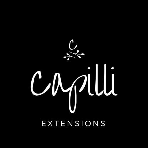 Capilli Extensions, 100% Human remy hair extensions en pruiken