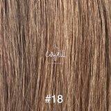 Weaves - 100 GRAM - Machinaal_