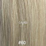 Weaves - 50 GRAM - handgeweven_