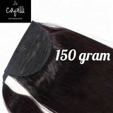 Ponytail - 150 gram_