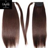 Ponytail - 250 gram_