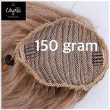 Ponytail - trektouw - 150 GRAM_