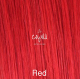 Halo extensions - 100 gram_