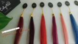 Kleuren sample_