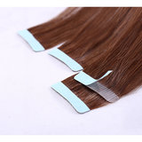 Tape extensions_