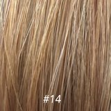 Flat Tip extensions_