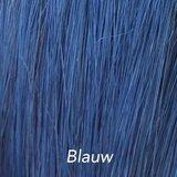 Weaves - 50 GRAM - Machinaal_