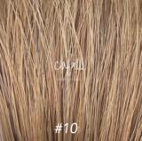 Weaves - 100 GRAM - handgeweven_