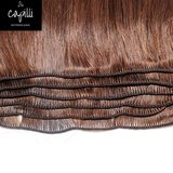 Weaves - 50 GRAM - handgeweven_