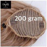 Ponytail - trektouw - 200 GRAM_