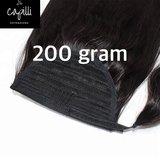 Ponytail - 200 gram_