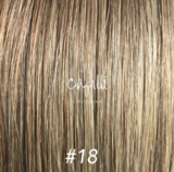 Ponytail - 150 grams_