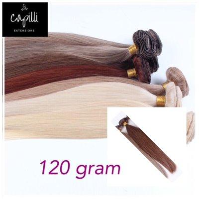 Clip In - 120 gram