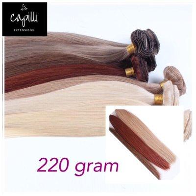 Clip In - 220 gram