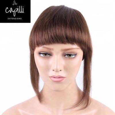 Capilli BangZ