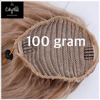 Ponytail - trektouw - 100 GRAM