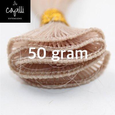 Weaves - 50 GRAM - handgeweven