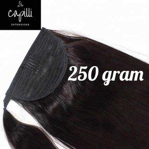 Ponytail - 250 gram