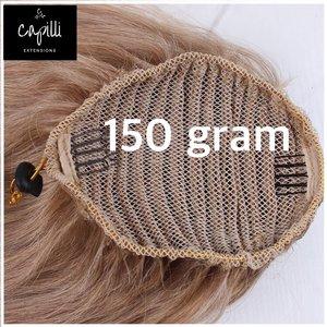 Ponytail - trektouw - 150 GRAM