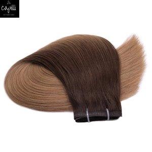 Ombre Flat weave - 100 GRAM