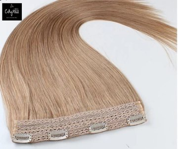 Halo extensions - 250 gram