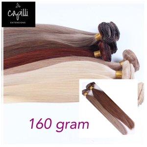 Clip In - 160 gram