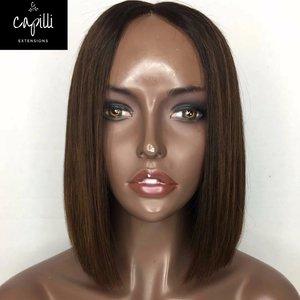 Capilli Pruik - Billie bob