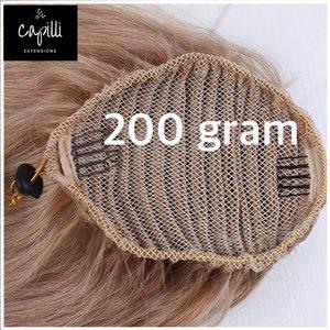 Ponytail - trektouw - 200 GRAM
