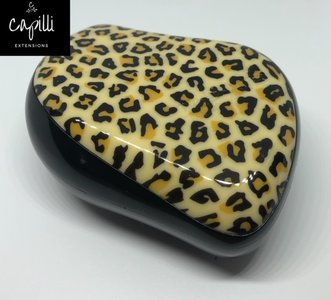 Tangle Teezer - Luipaard print