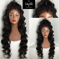 Capilli Pruik - Loose wavy